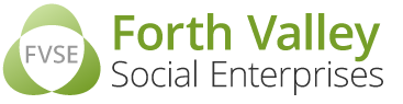 Forth Valley Social Enterprises logo
