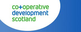 cooperative development scotland